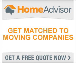 compare moving quotes