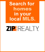 ZipRealty - houses for sale
