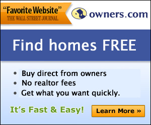 fsbo at owners.com