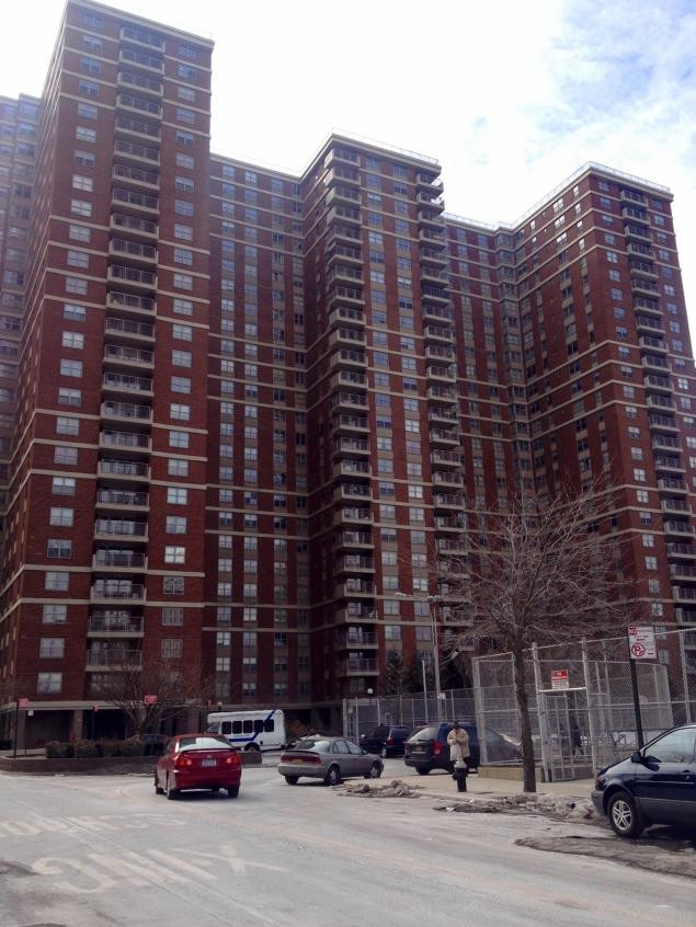 Battery park city ocean1west in addition rapidnyc also Watch together with 2 Bedroom South End AVE New York NY CPY7pBFVByBy additionally Touted Bronx Principal Coaches Students Give School High Grades Article 1. on co op city bronx ny