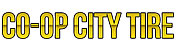 coop city tire supply - co-op city tire supply
